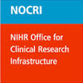 Translational Research Partnerships