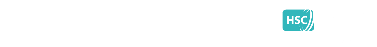 Public Health Agency - Research & Development in Northern Ireland